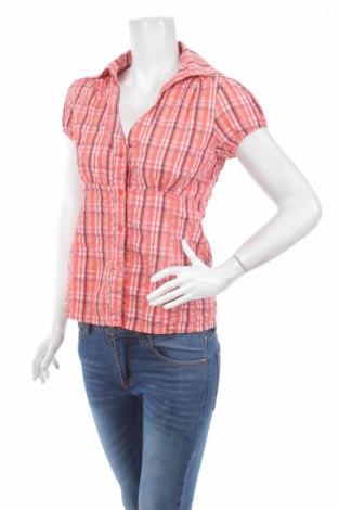 Дамска риза Oxxy