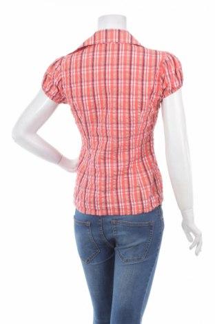 Γυναικείο πουκάμισο Oxxy