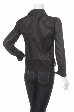 Γυναικείο πουκάμισο Pur System