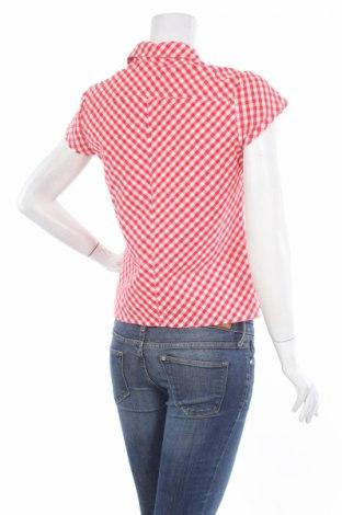 Γυναικείο πουκάμισο Reject