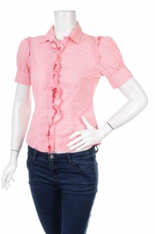 Γυναικείο πουκάμισο River Island
