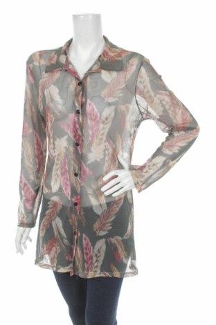 Γυναικείο πουκάμισο Sillbelles