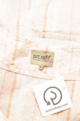 Γυναικείο πουκάμισο Staff