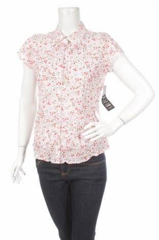 Damska koszula Style & Co