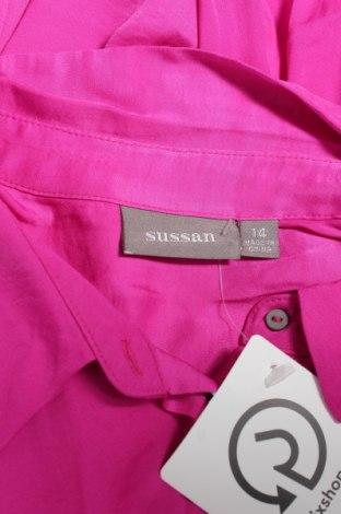 Γυναικείο πουκάμισο Sussan