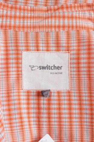 Γυναικείο πουκάμισο Switcher