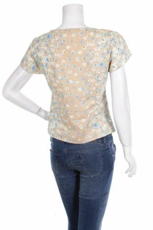 Γυναικείο πουκάμισο Tuzzi