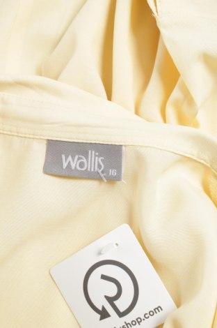 Γυναικείο πουκάμισο Wallis