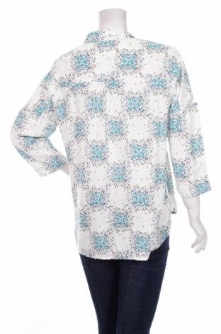 Γυναικείο πουκάμισο White Staq