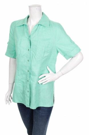 Γυναικείο πουκάμισο Witteveen