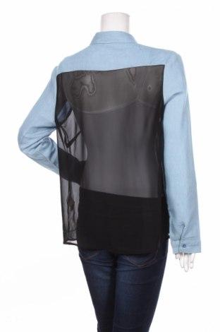 Γυναικείο πουκάμισο Yes Or No