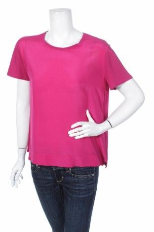 Дамска спортна блуза Sportmax