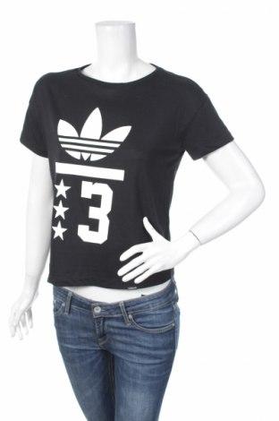Tricou de femei Adidas Originals