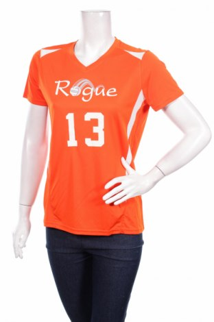 Дамска тениска Augusta