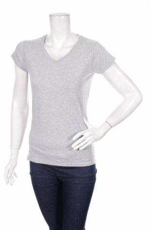 Дамска тениска Gildan