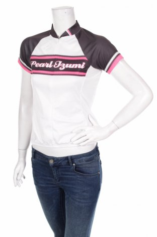 Дамска тениска Pearl Izumi