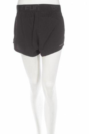 Дамски къс панталон 157