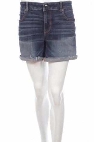 Pantaloni scurți de femei American Eagle