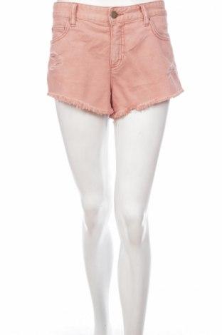 Pantaloni scurți de femei Billabong