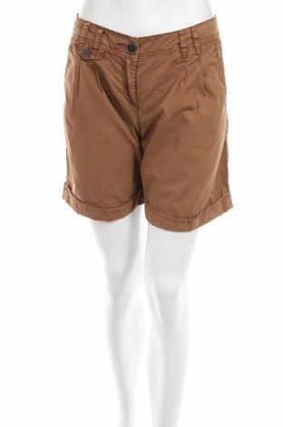 Дамски къс панталон Casual Club