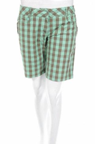 Дамски къс панталон Dickies