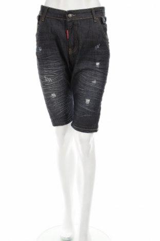 Дамски къс панталон Dsquared 2