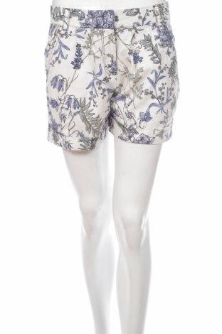 Pantaloni scurți de femei Esmara