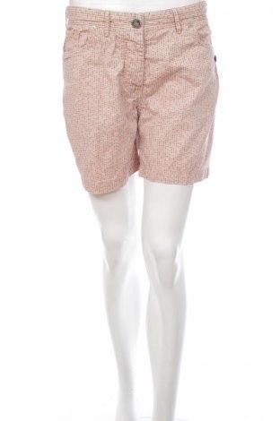 Дамски къс панталон Maison Scotch
