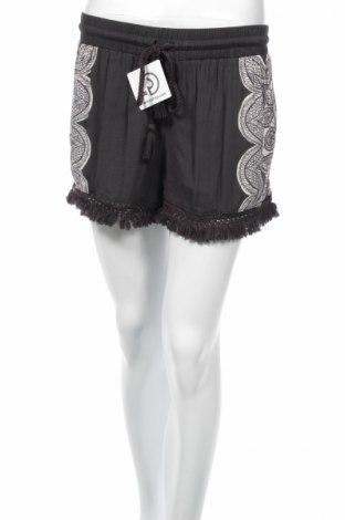 Дамски къс панталон Mossimo Supply Co.