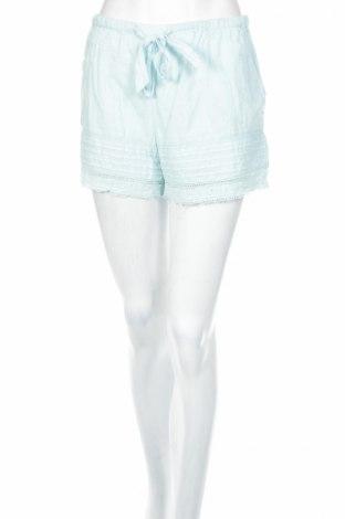 Pantaloni scurți de femei Oysho