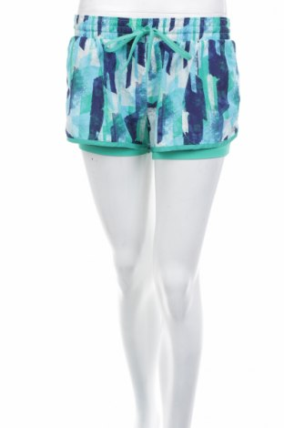 Pantaloni scurți de femei Xxi