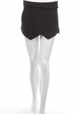 Pantaloni scurți de femei Zara