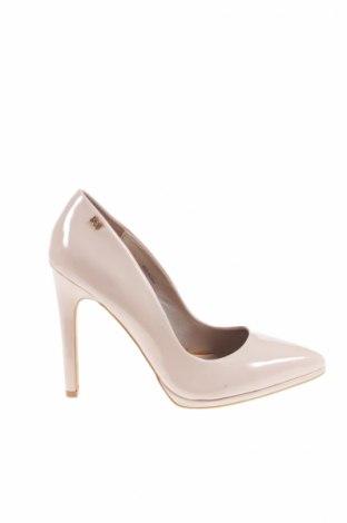 Дамски обувки Bebe