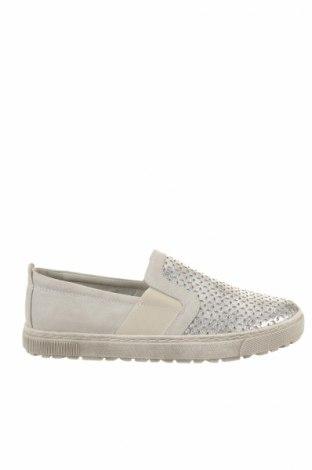 c607a152bd6b Dámske topánky Soft Line - za výhodnú cenu na Remix -  101476677