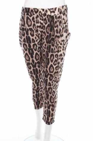 Дамски панталон Charbell