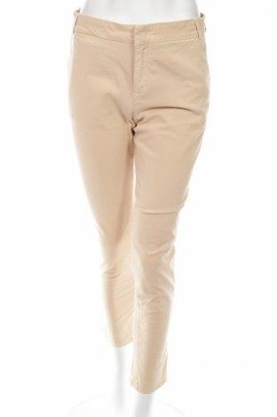 Pantaloni de femei Escada Sport