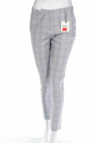 Pantaloni de femei Koton