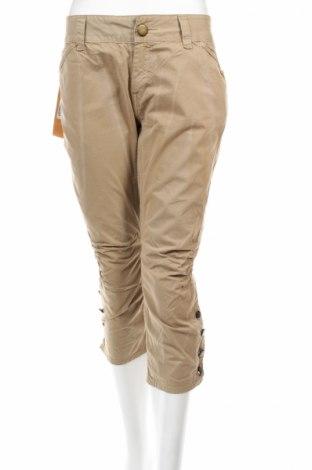 Pantaloni de femei Replay