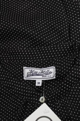 Γυναικείο αμάνικο μπλουζάκι Miss Milla