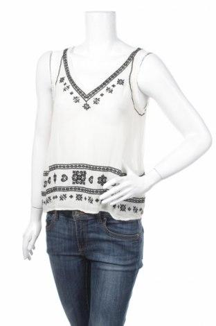 Damska koszulka na ramiączkach Pepe Jeans