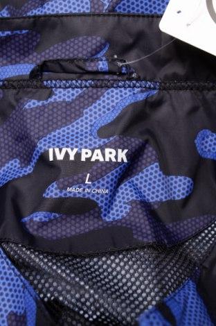 Дамско яке Ivy Park