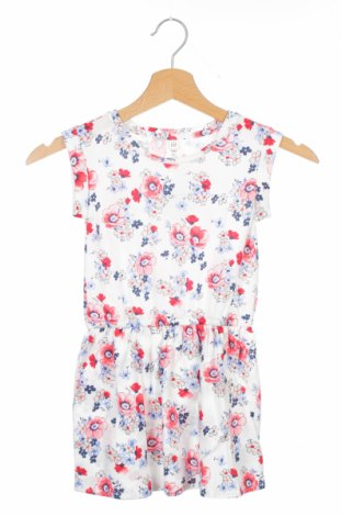 Детска блуза Gap Baby