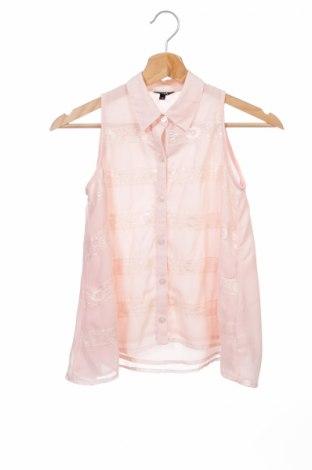 Детска риза Design By Kappahl