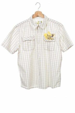 Детска риза Op