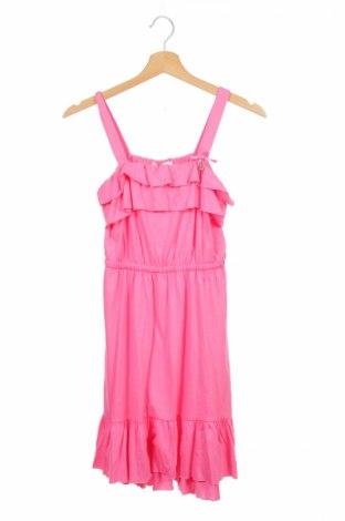 Rochie de copii Denny Rose