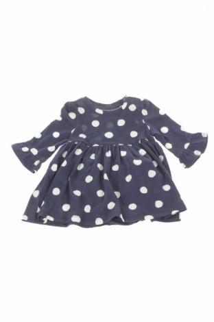 Rochie de copii Gap