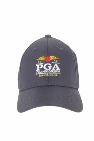 Детска шапка PGA
