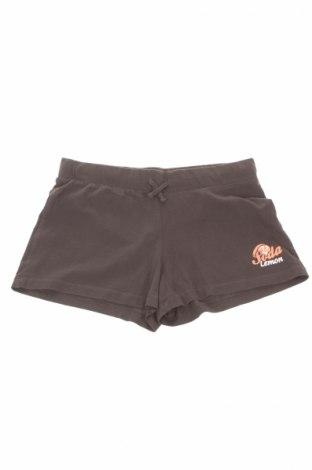 Pantaloni scurți de copii Hot Spicy