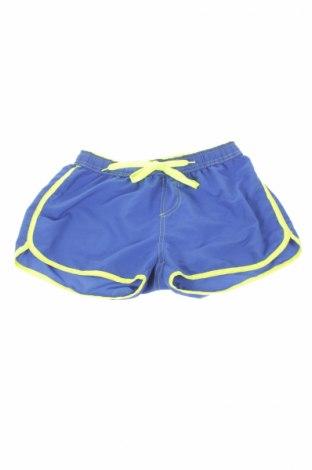 Pantaloni scurți de copii M.G.
