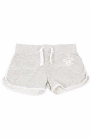 Pantaloni scurți de copii New Look